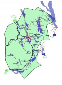karta ydal - Kopia (2)